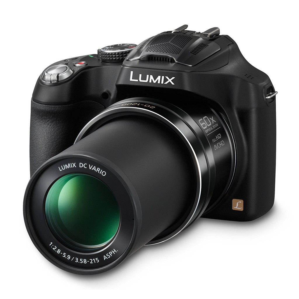 Explore Undefined Product Offers And Prices Shopee Malaysia Panasonic Lumix Dc Gf9 Kit G Vario 12 32mm F 35 56 Orange