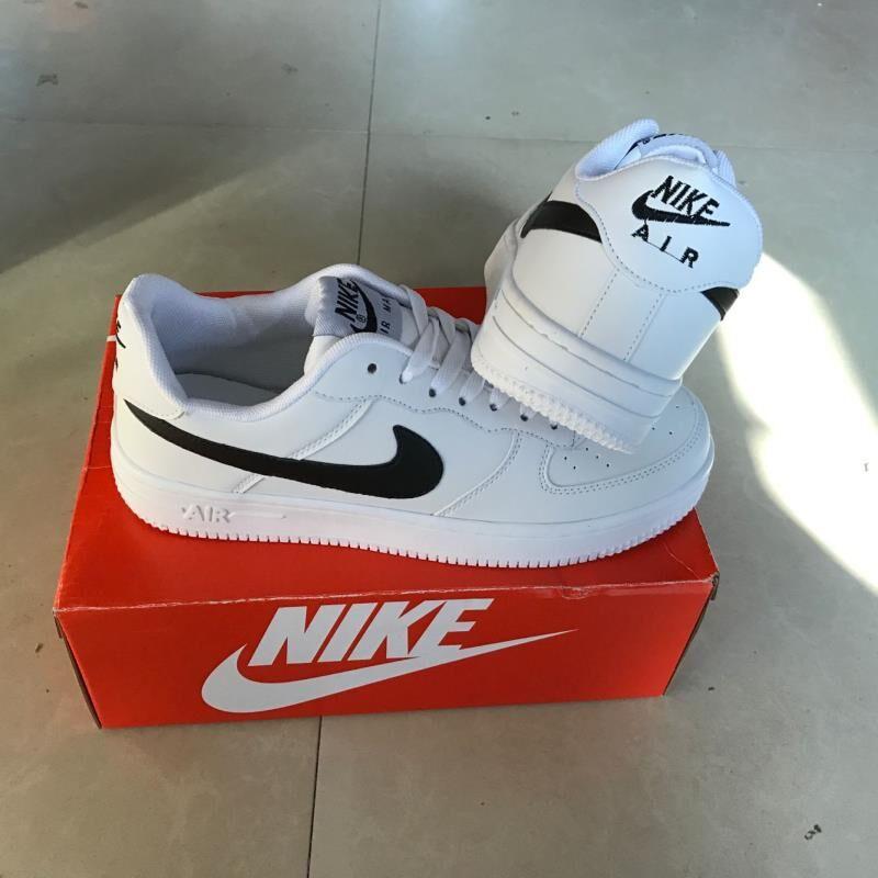 Buy Sneakers Online - Men s Shoes  419eca25c8