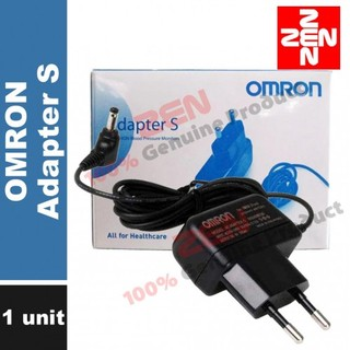 Omron Compressor Nebulizer NEC-801 | Shopee Malaysia