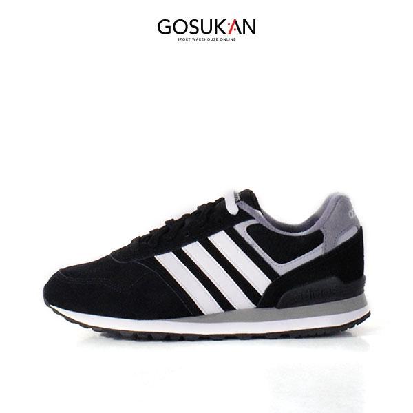 1a00ad509 Adidas Original Superstar Bounce Sneaker (S82237)  q8