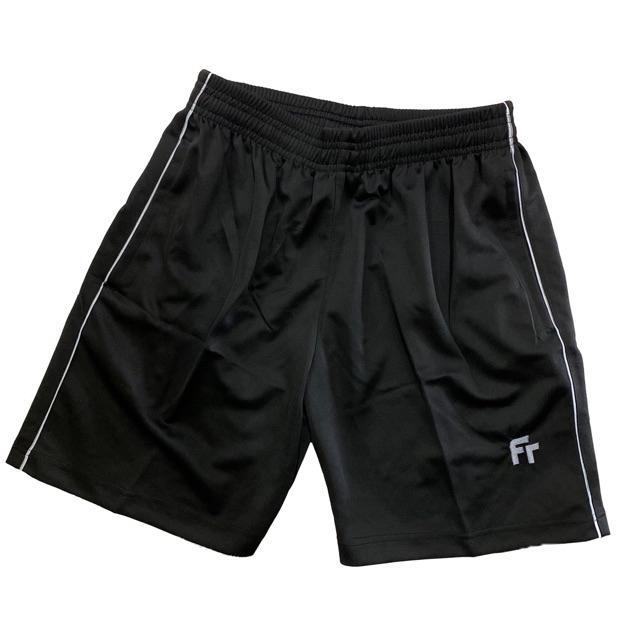 Fleet Felet Badminton Sports Short Pants CN250-1
