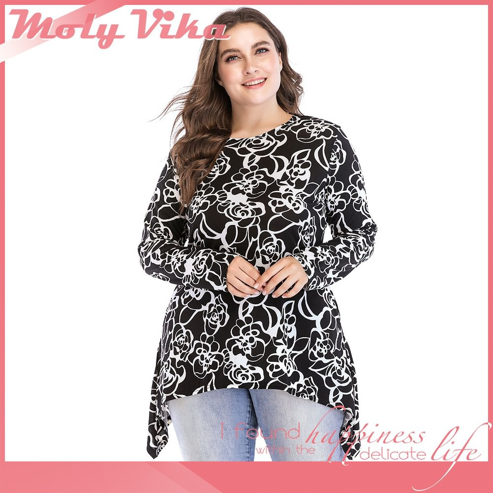 blouse+muslim+wear - Online Shopping Sales and Promotions - Nov 2018 ... fc5c0b22cc