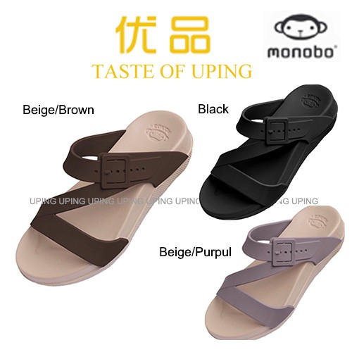 5dbc98424156 monobo sandal - Prices and Promotions - Women s Shoes Feb 2019 ...