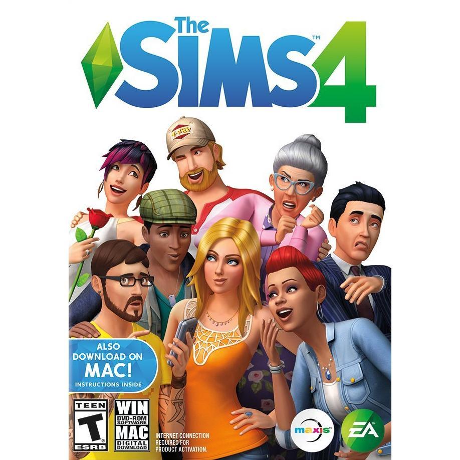 sims 4 parenthood free download pc