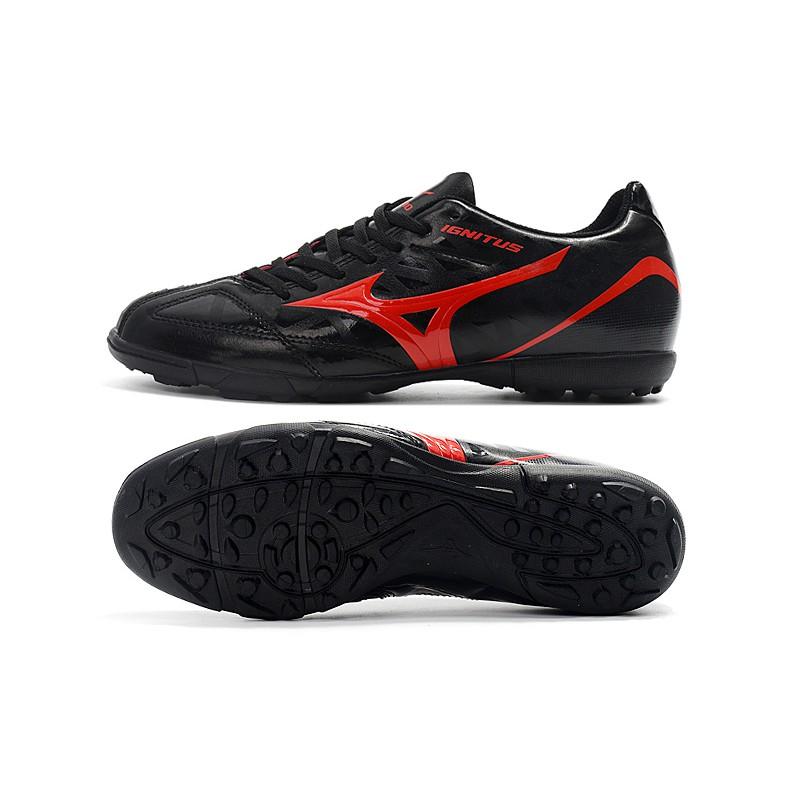 mizuno turf soccer shoes