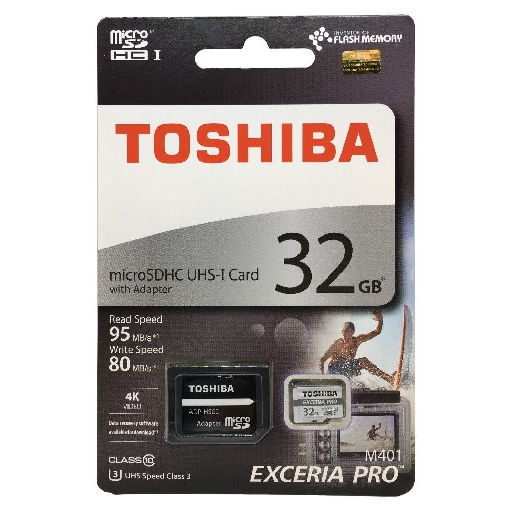 Sandisk 32gb Cf Extreme Pro 160mb S Memory Card Sdcfxps 032g X46 Compact Flash Shopee Malaysia
