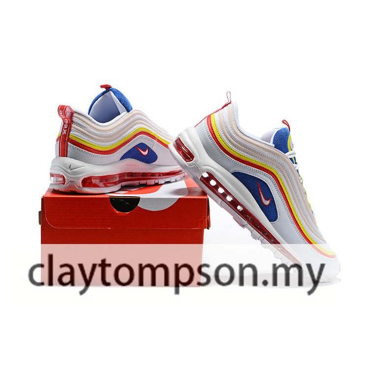 Nike Air Max Plus Tn Se BLACKORANGE Size and 50 similar items