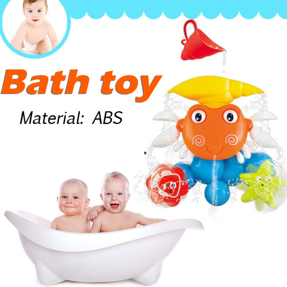 Warm Bath Bracket Anti-skid Pad Net-bed Bath Bracket Baby Bathing & Grooming Sensible Newborn Baby Shower Bath N