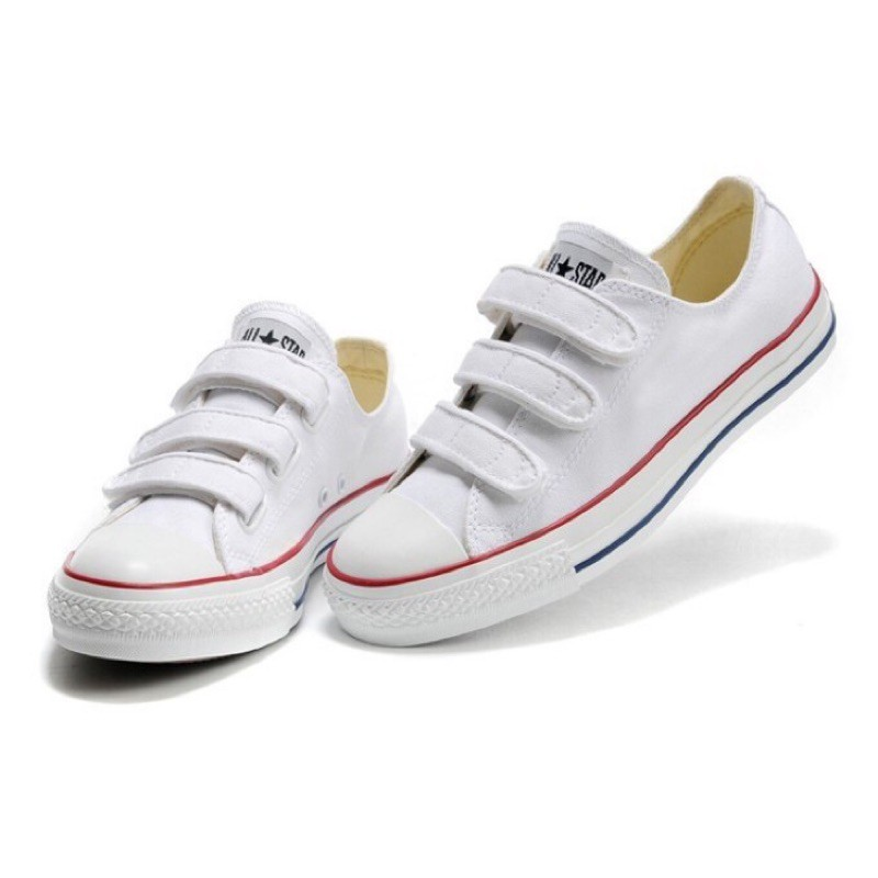converse with velcro Shop Clothing & Shoes Online