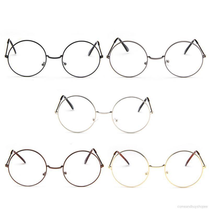 3412cb57eea COOL Unisex Mens Womens Metal Frame Classic Sunglasses Vintage Retro  Mirrored