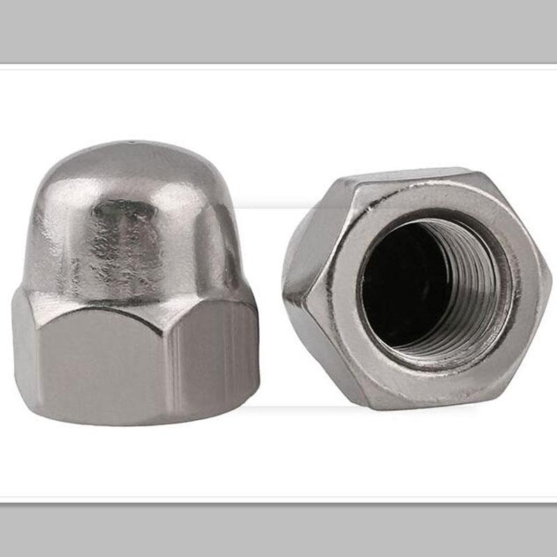 Nyloc Nuts Metric M5 M6 M8 M10 M12 M14 M16 M18 M20 P Type Zinc Plated