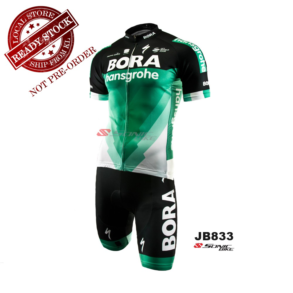 CLEAR STOCK MOVISTAR Cycling Jersey   Cycling Wear - JM505  374d3c18c