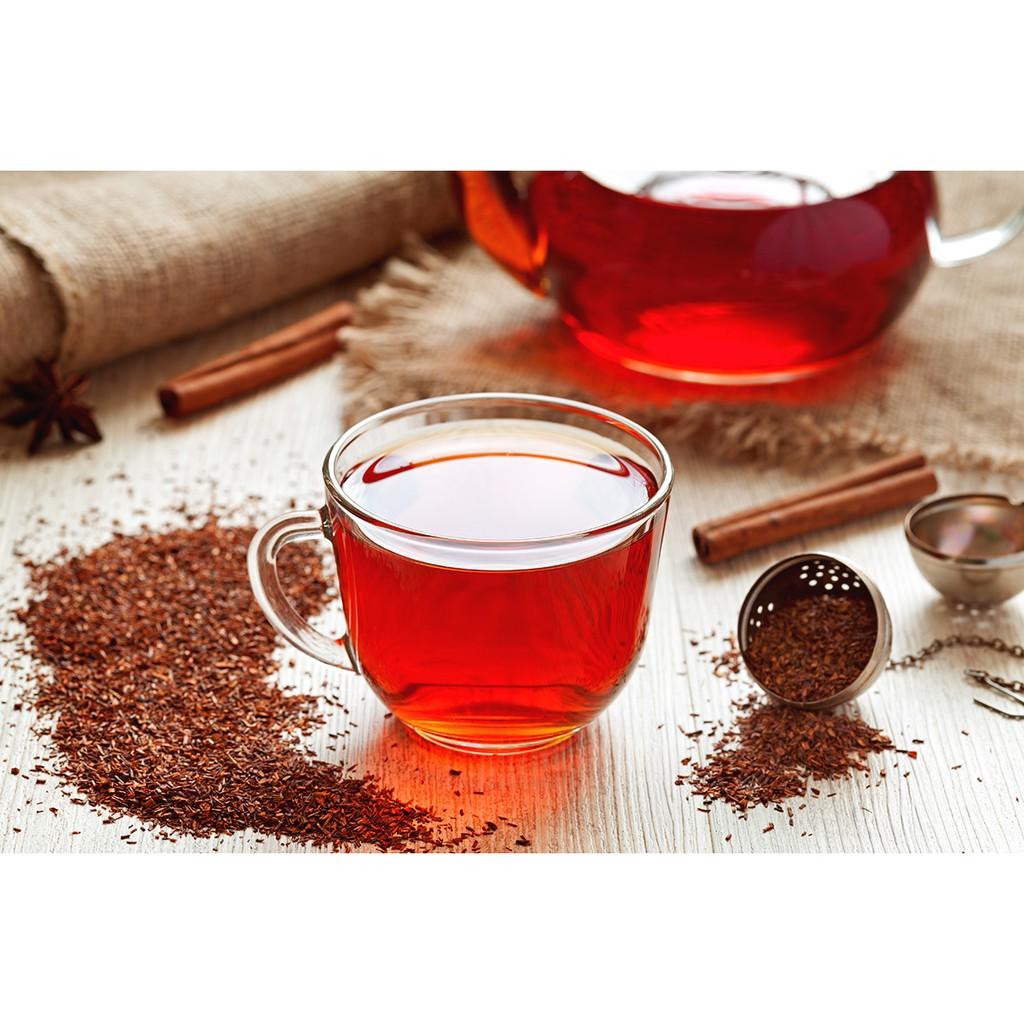 [HALAL & IMPORTED FROM UK] English Tea Shop Organic Black Tea Series / 有机红茶系列 40g (20's Sachets)