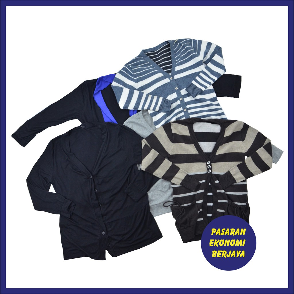 JACKET PEREMPUAN OFFER/ FEMALE OUTERWEAR FASHION/ JAKET WANITA FASHION/ WOMEN COATS AND JACKETS