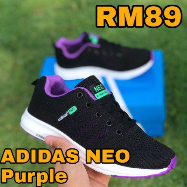 neo adidas malaysia