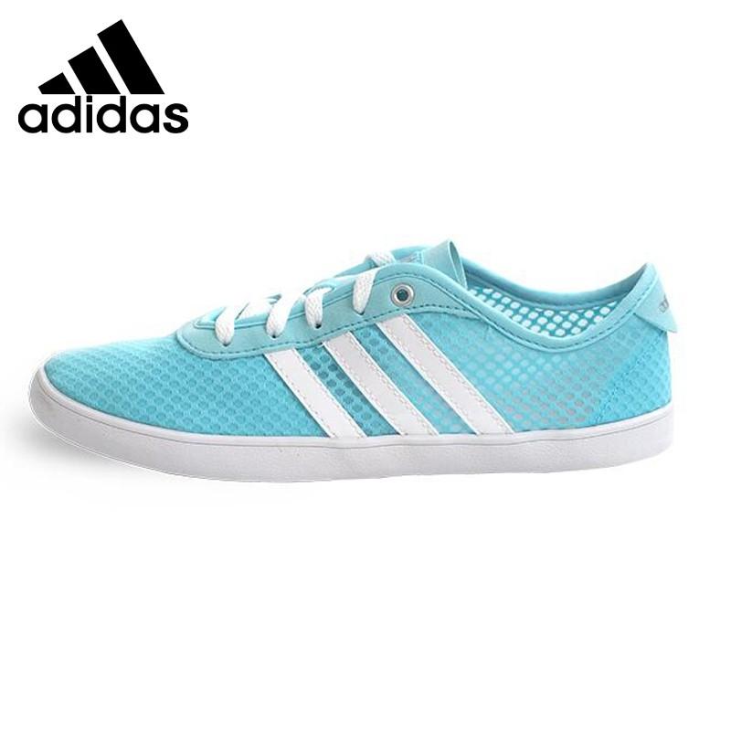 5a167ce52 ... order adidas neo vs qt vulc sea women aq1469 shopee malaysia edb08 496ff