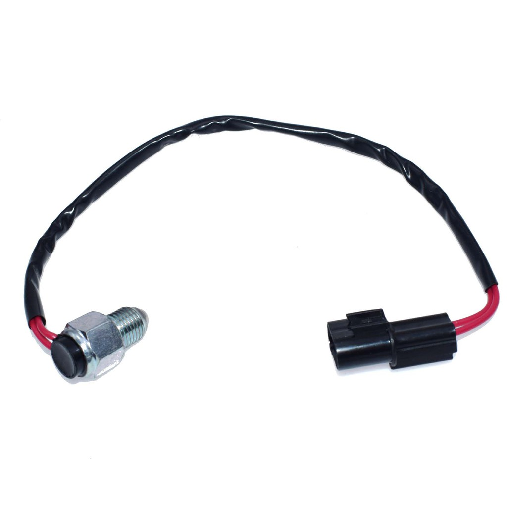 Freewheel Clutch Switch Control MR953767 For Fits Mitsubishi Montero Pajero New