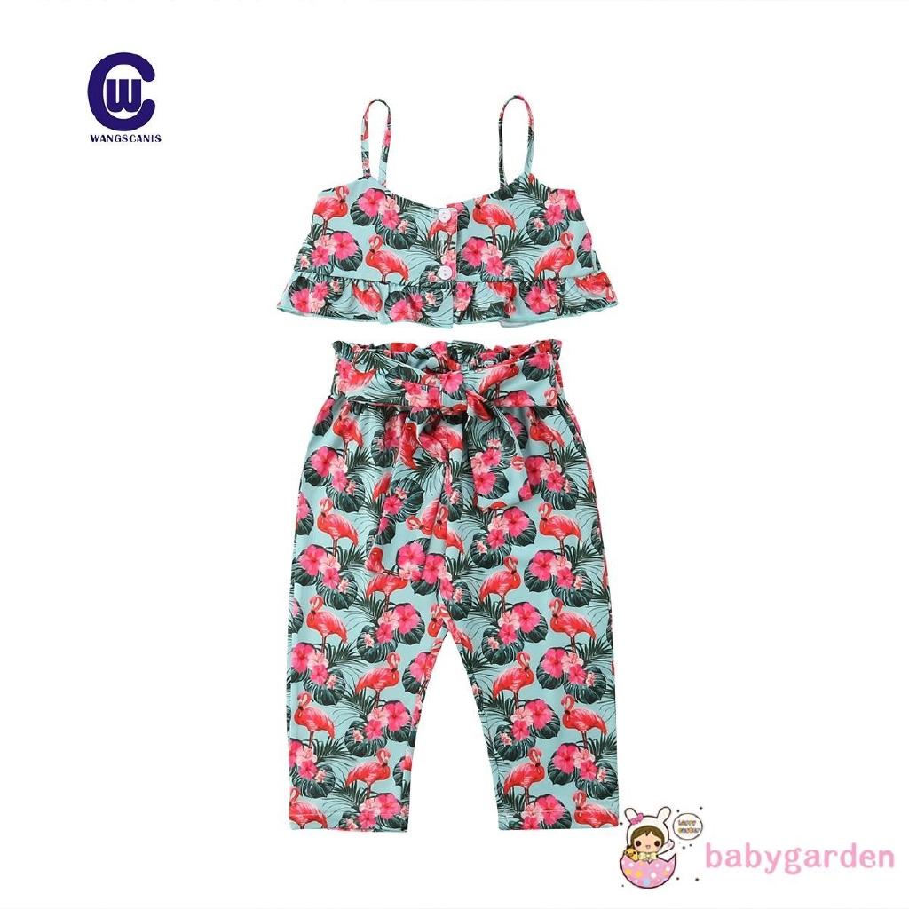 White Lace Ruffle Dress BNWT Baby Girls Pink Headband /& Knickers 0-24 month