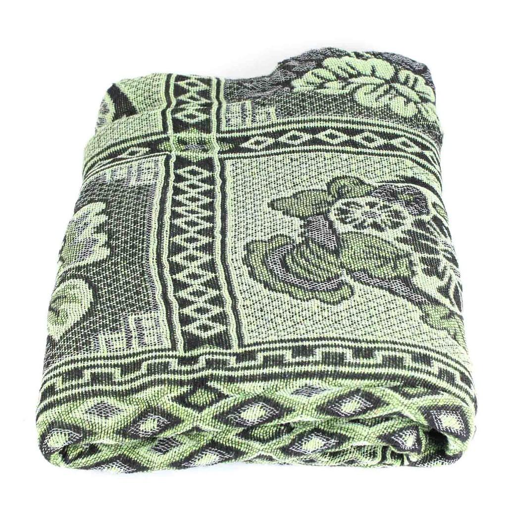 Beena Blanket RYJ875-35 (60X80 in)