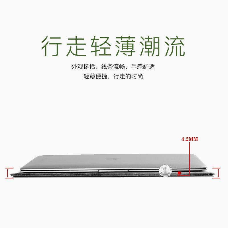 Beg Komputer Riba Apple Asus Dell Lenovo Hp Liner Notebook Notebook Microsoft Surface Pro7 Shopee Malaysia