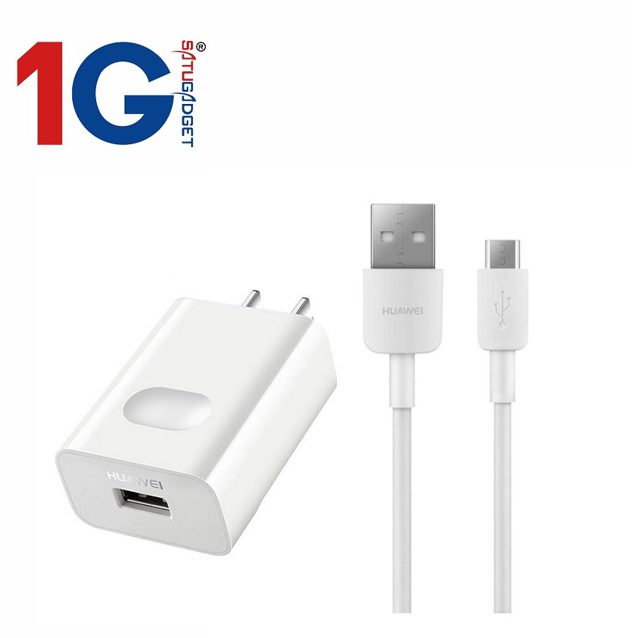 Anker A7116 18m Powerline Nylon Braided Quick Charge Micro Usb 20 Aukey Cb Cd5 Cable 1m C To 30 Shopee Malaysia