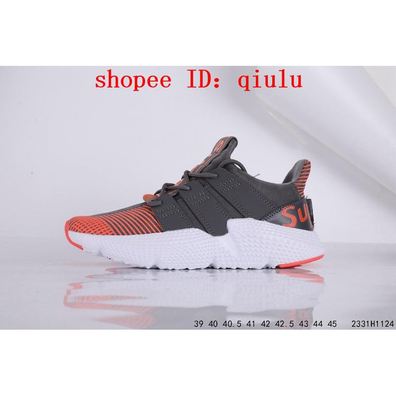 8c8c7d72981b supreme sneaker - Sneakers Prices and Promotions - Men s Shoes Feb 2019