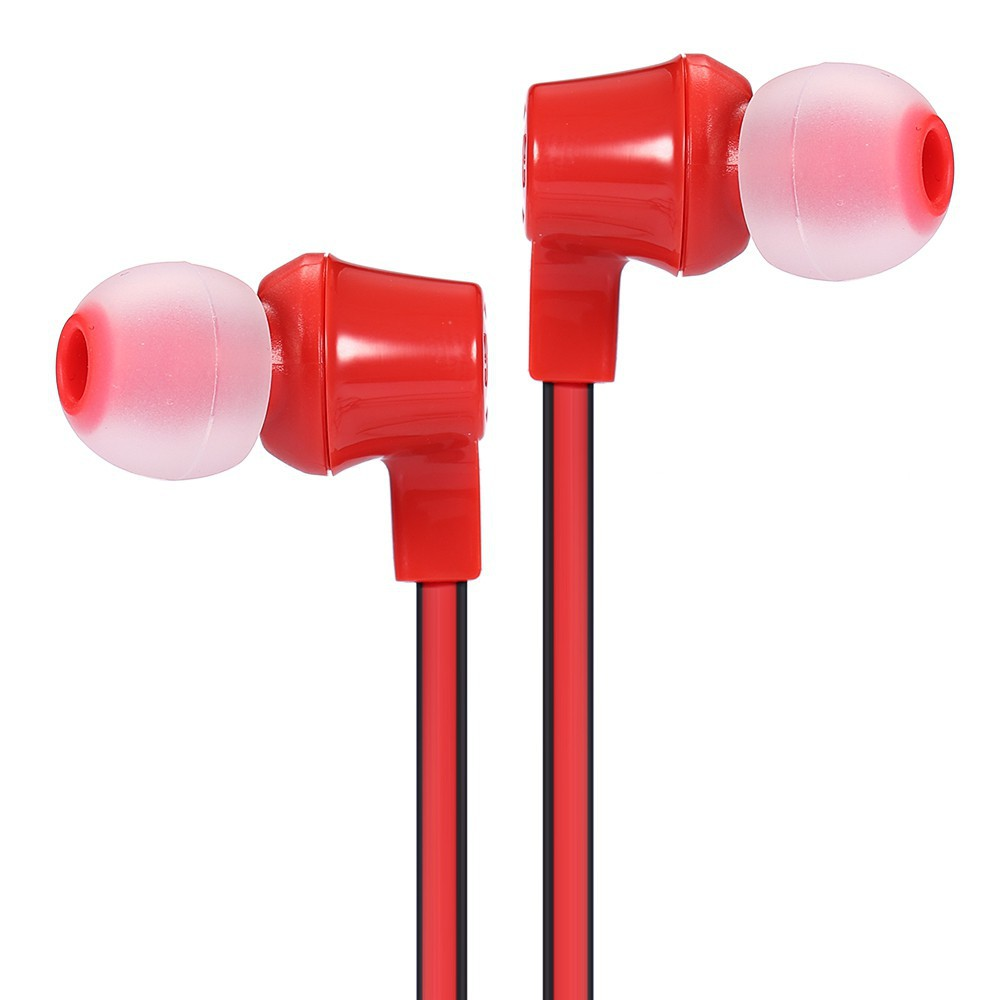 Jbl T180a Headset Pure Bass Stereo In Ear Headphone Flat Cable With T210 Hitam Earphone Audio Online Shopping Sales And Promotions Mobile Gadgets Sept 2018
