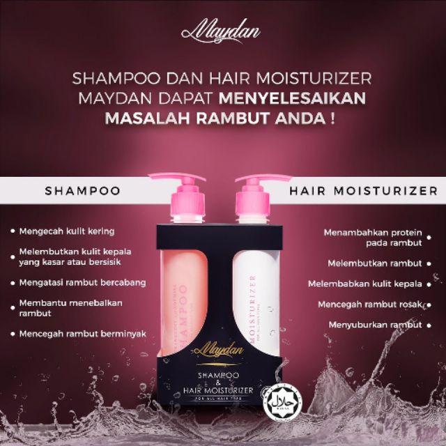 Original Nizoral Shampoo 2 Ketoconazole Biotin Rogaine Belgium