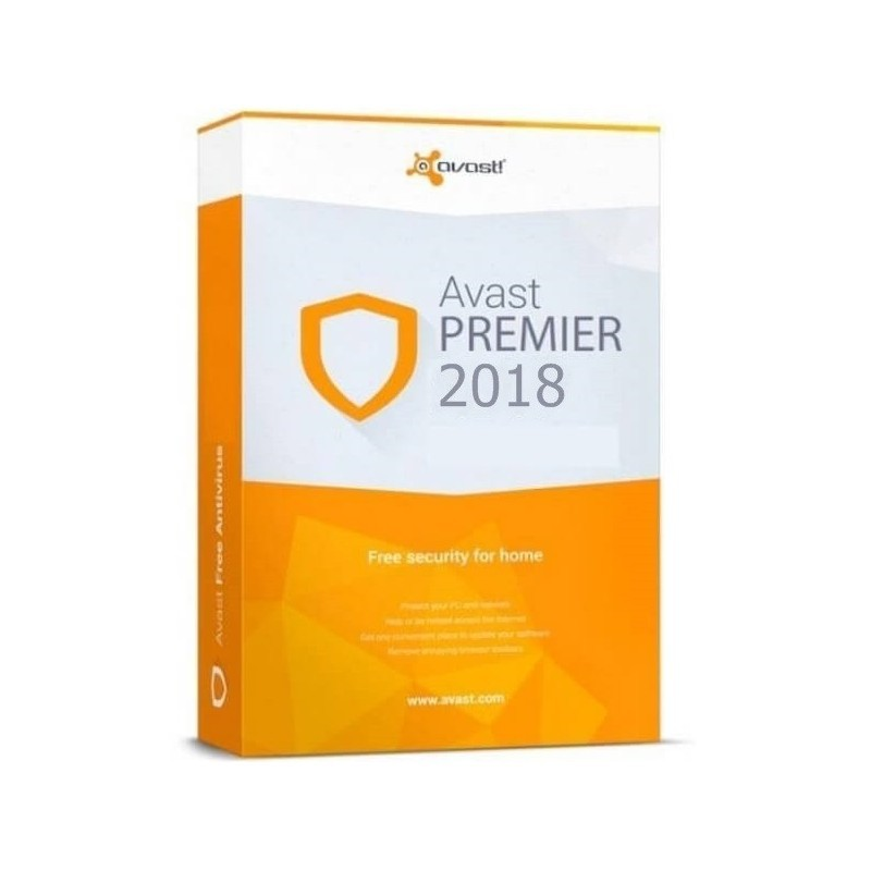 auslogics driver updater license key 2018