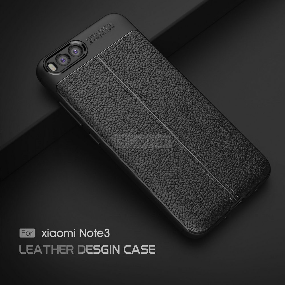 Xiaomi Mi A2 Lite Redmi 6a 6 Pro Lychee Rugged Tough Armor Tpu Case Ipaky Carbon Fiber Note 5 Softcase Shockproof Backcase Bumper Cover Shopee Malaysia