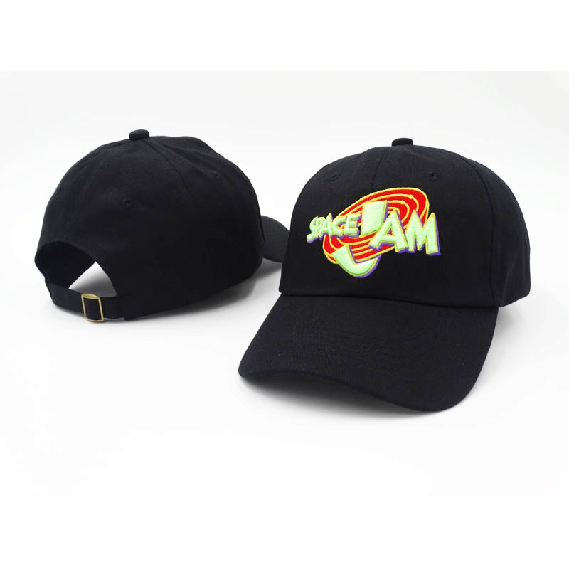 ef1ce60542b96 Dreamville J Cole Brim Curved Baseball Cap For Man Baseball Cap ...