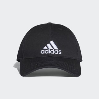 adidas New Zealand All Blacks Flat Cap