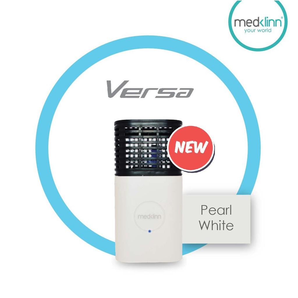 Medklinn Versa Casing - 8 Colours