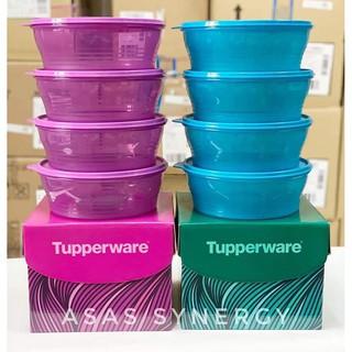 [HOT🔥 SALE] TUPPERWARE Big Wonder Set - 1.4L