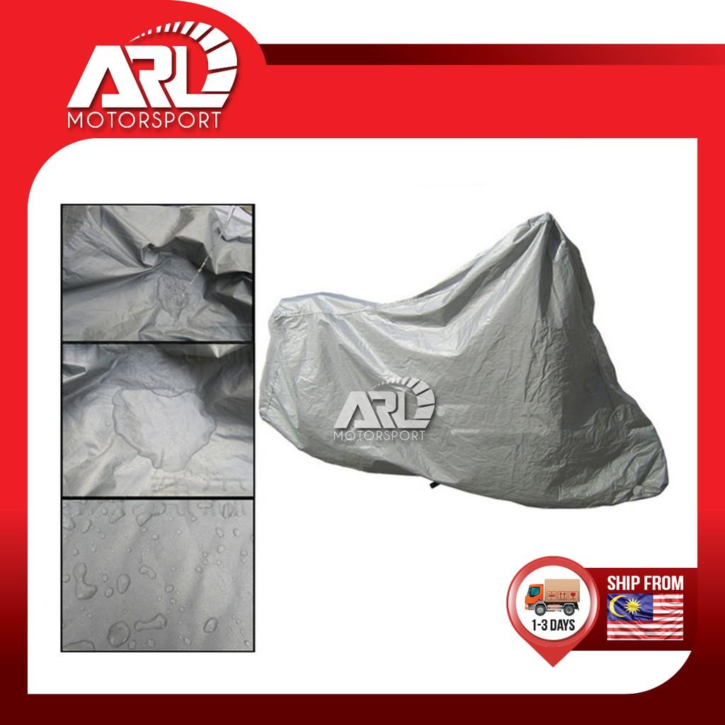 Motor Cover Motor Protector Motor Care Car Auto Acccessories ARL Motorsport