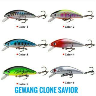 1pcs 11cm 10.5g minnow fishing lures plastic baits hard lures fishing hooks 9 FH