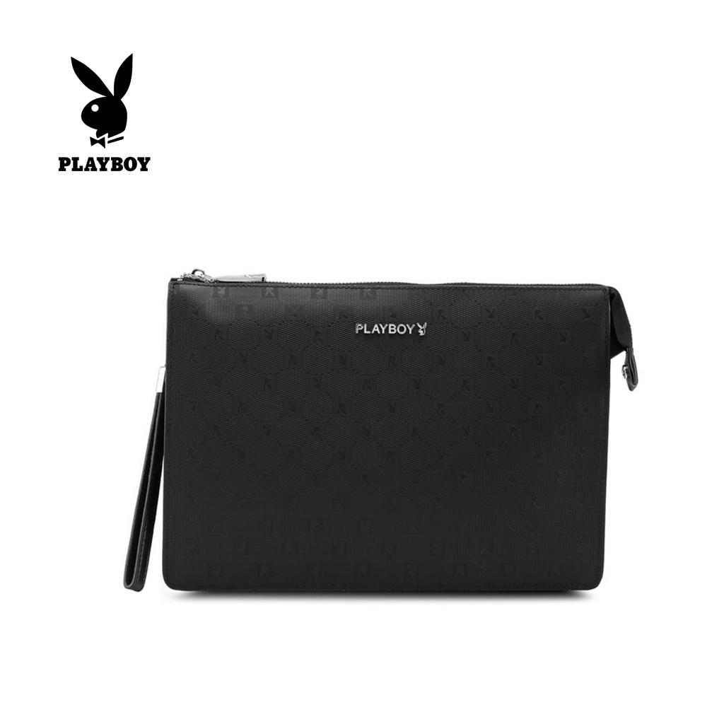 afe2e08e368247 adidas+bag+Set+Handbags - Online Shopping Sales and Promotions - Sept 2018
