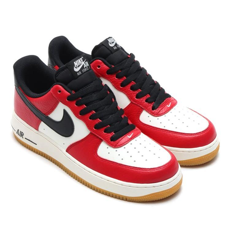 erekciós cipő