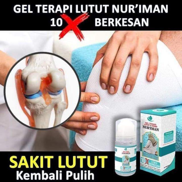 Rheumatoid arthritis joint inflammatory