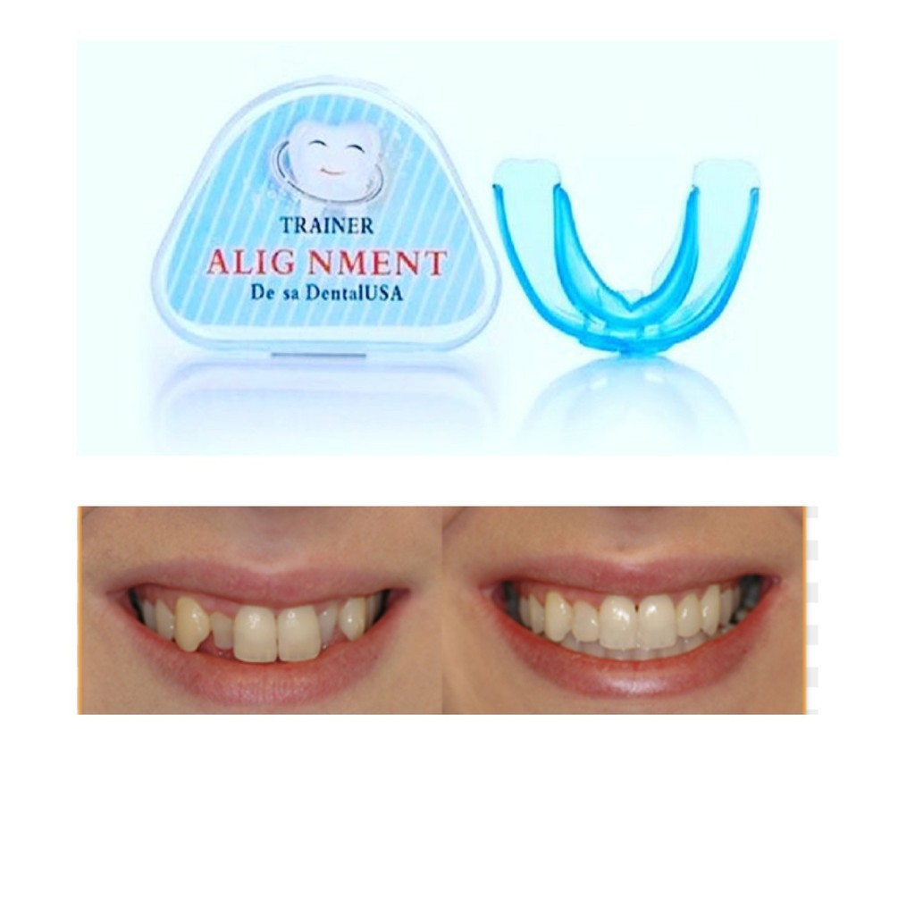 100 Original Teeth Charcoal Powder Whitener Qa04 Serbuk Pemutih Nu Smile Gigi Arang Shopee Malaysia