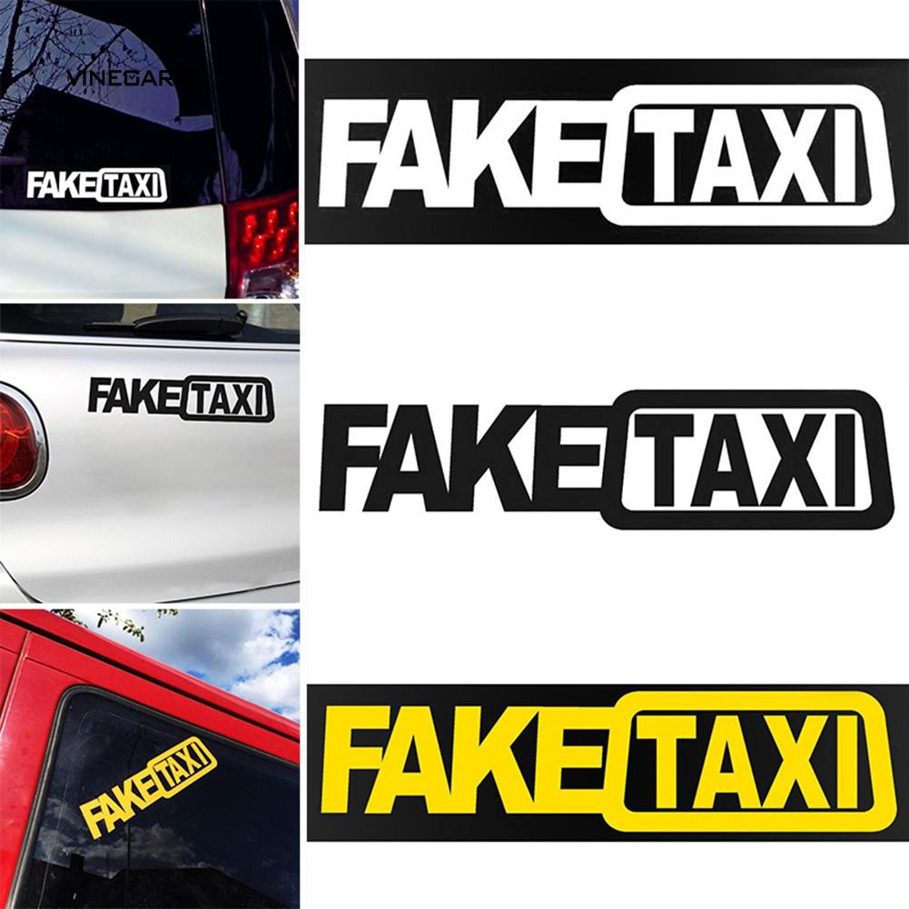 ReflectiveCarStickers Online Shopping Sales and Promotions, Sept 2018 |  Shopee Malaysia