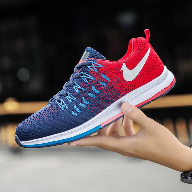 Women's Running Shoes Breathable Sport Shoes Men Shoes