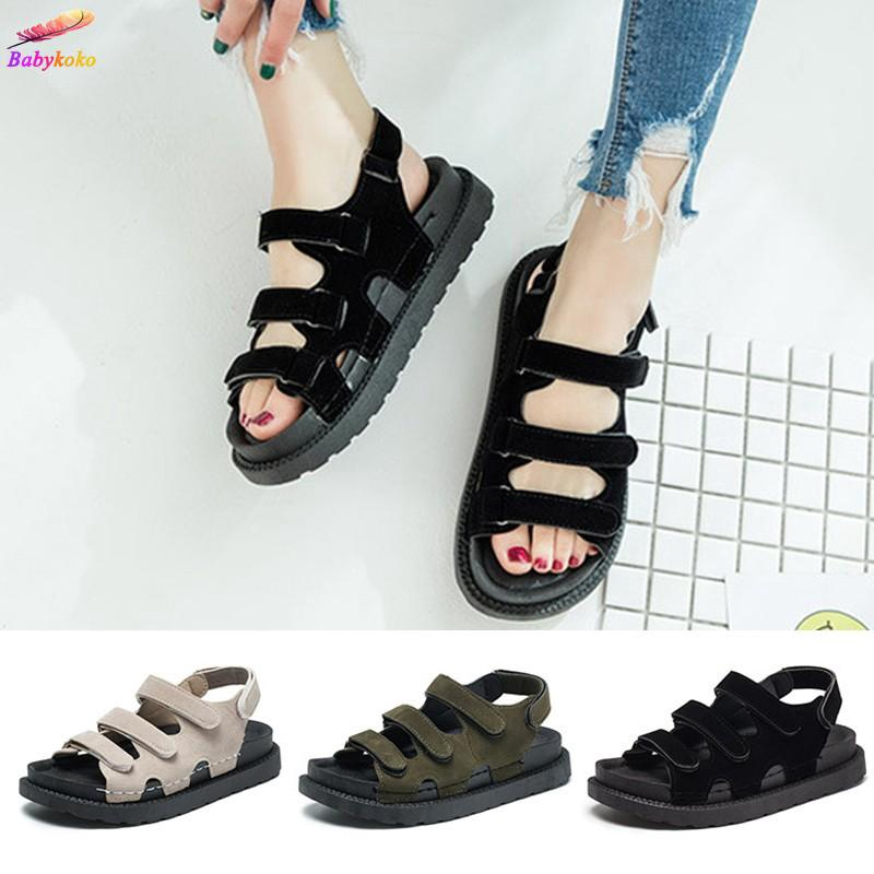 c8a0fd9ffa8f Buy Sandals   Slippers Online - Women s Shoes