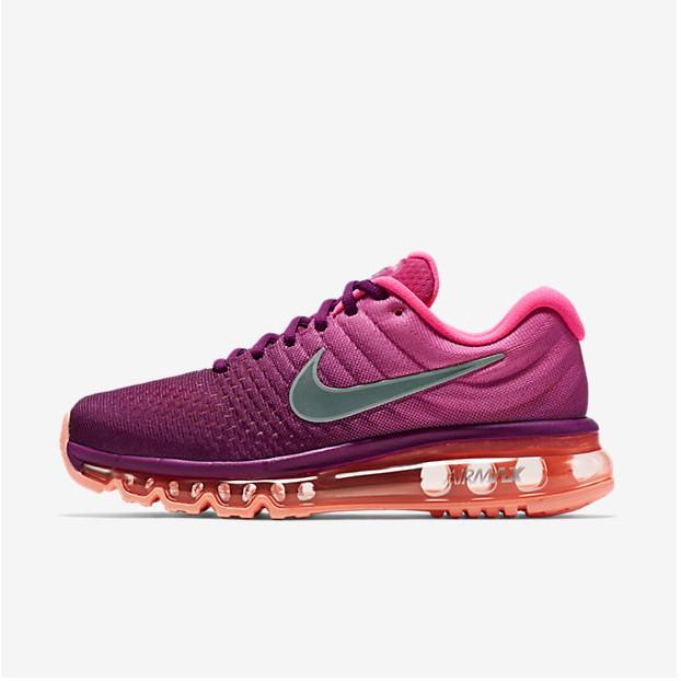 098471c55 Nike Hypervenom Phantom Ii Fg Total Crimson/obsidian/vivid Purple Soccer  Shoes | Shopee Malaysia