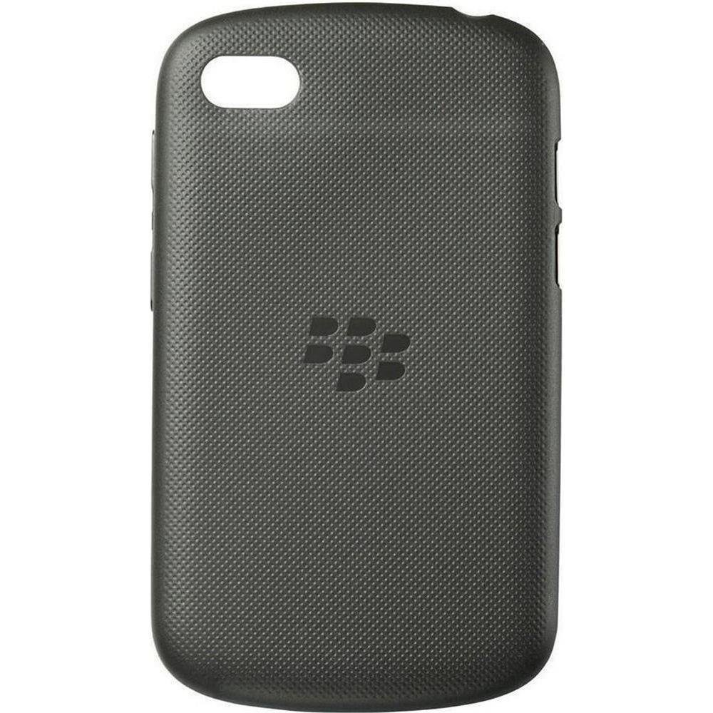BlackBerry Curve 8520 OtterBox Pink Commuter Series Case | Shopee Malaysia
