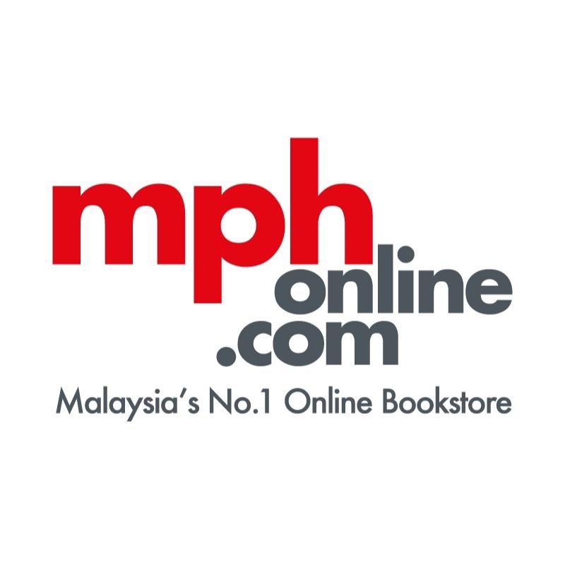 Di Situ Langit Dijunjung ISBN: 9789672328001 (MPH)