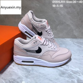 Nike 10 Women's US Shoe Size Athletic Shoes Nike Air Max for