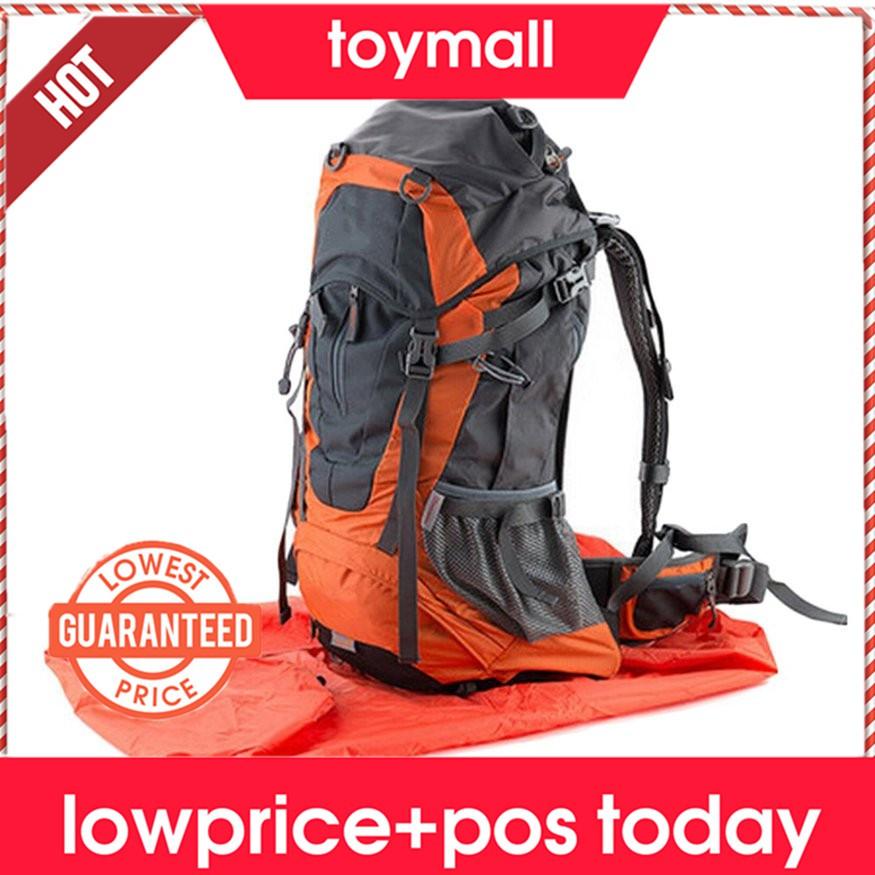 55447e5d78 Outdoor Drift Waterproof Bag Beach PVC Folder Net Waterproof Bucket Bag