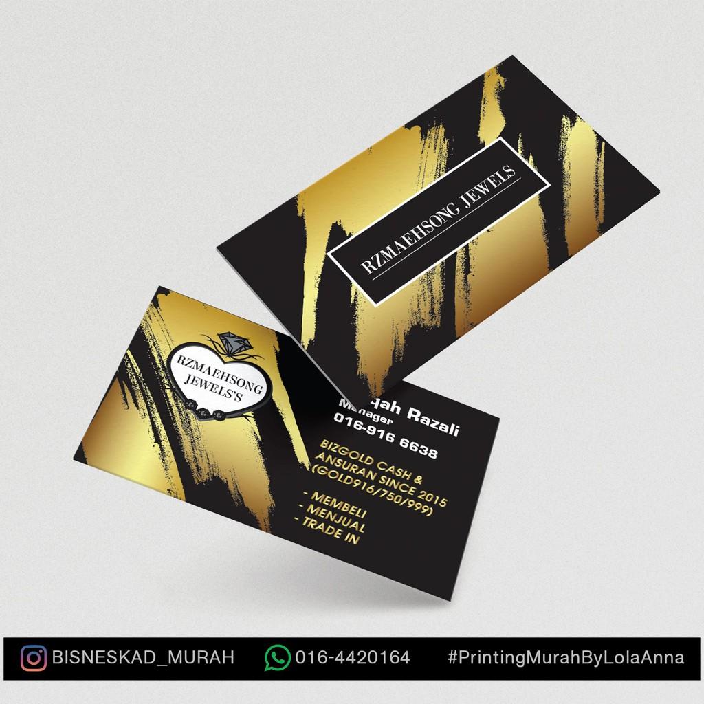 Money Packet 5 Paket Sampul Duit Raya Angpow Shopee Malaysia Ampau 1