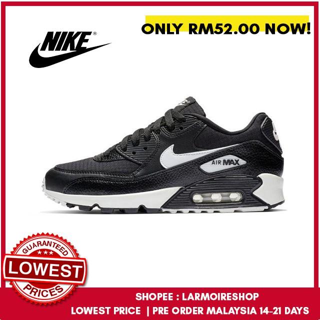 Nike Air Max 90 | JD Sports | Clothes | Nike air max, Nike